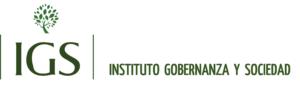 Instituto Gobernanza y Sociedad